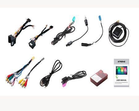 9 u0026quot  android 6 0 octacore 2gb ram 32 rom car radio gps 4k