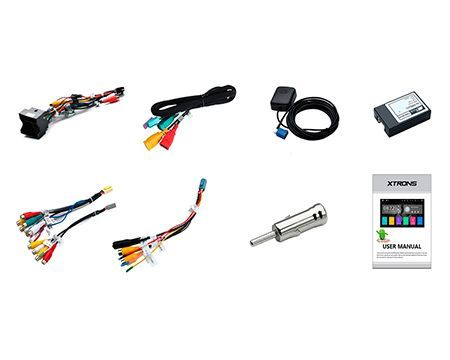 Wiring Diagram For Backup Camera likewise Nissan 350z Wiring Diagram moreover Mins Runninghonda Prelude Forum likewise Acura Mdx Wiring Diagram as well  on 2004 acura tl speaker wiring diagram