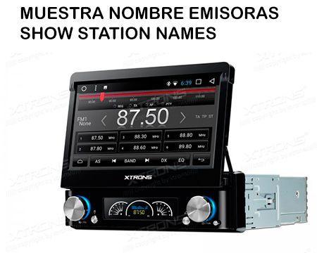 EX-D719AS_5