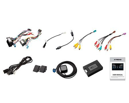 2004 Bmw X5 Wiring Diagram