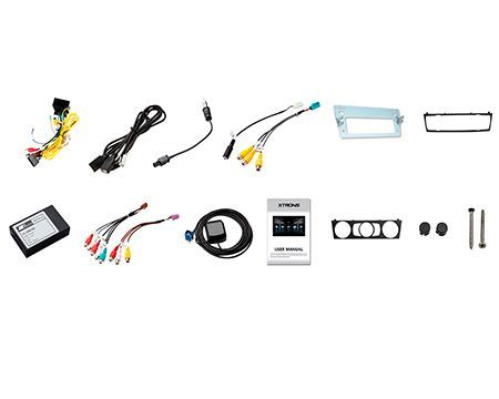 Mk2 Jetta Wiring Diagrams further Wiring Harness Flower further Neuspeed Stainless Steel Brake Lines Golf 5 2 0t Golf 6 Gti besides 261227406512 as well 9 Android 7 1 Car Stereo Gps 2gb Ram32gb Rom Quadcore Wifi Bmw 3 E90 E91 E92 E93. on mk3 jetta