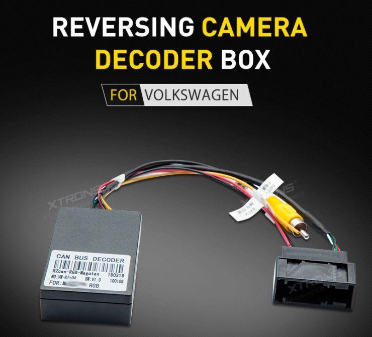 7″ ANDROID 8 0 OCTACORE 4GB RAM+32GB ROM CAR DVD GPS WIFI CARPLAY VW, SEAT,  SKODA