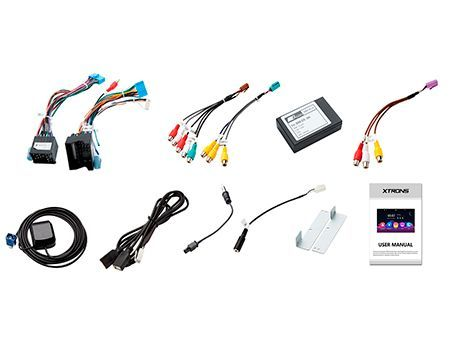 home / autoradios / vehicle specific / a-c / bmw / 5/7 series e39 e38 / 7″  android 8 1 octacore car radio dvd gps wifi 4g 4k bmw 5 e39, 7 e38, x5 e53