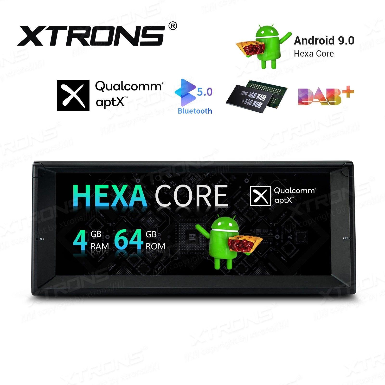 Para Hyundai i-35 módulo de transmisión de música Bluetooth Galaxy S6 7 8 9 Iphone 6 8 X 7